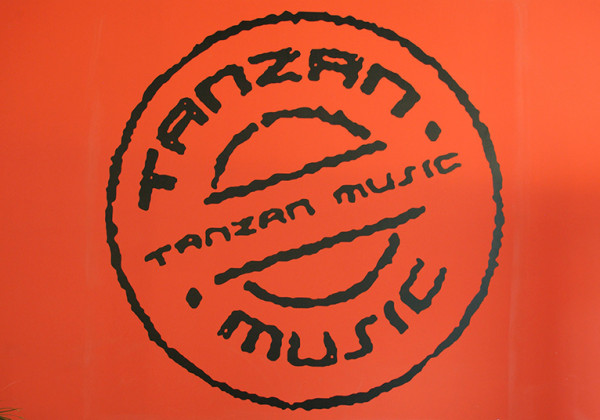 BLACK TIGER will record album with MARIO PERCUDANI in TANZAN MUSIC studio