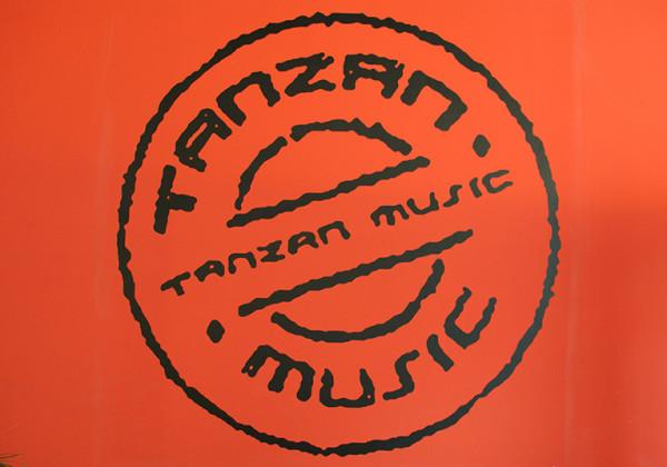 BLACK TIGER bude nahrávat album s MARIEM PERCUDANIM ve studiu TANZAN MUSIC
